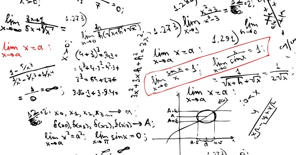 Download COMPLETE Formulae of Mathematics FOR CLASS 11 AND