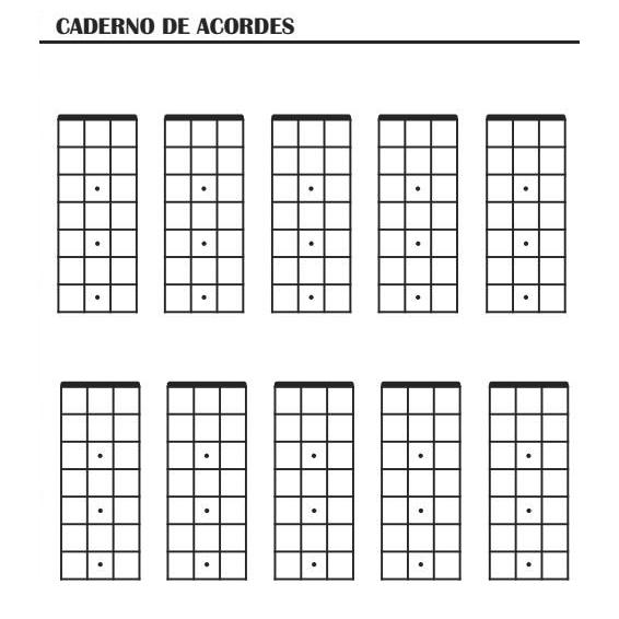 APOSTILAS CAVAQUINHO BAIXAR GRATIS DE