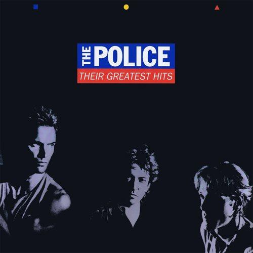 Download Lagu Full Album Mp3 The Police | My Arcop