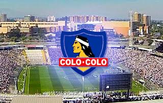 Rivales de Colo Colo en Amistosos 2017