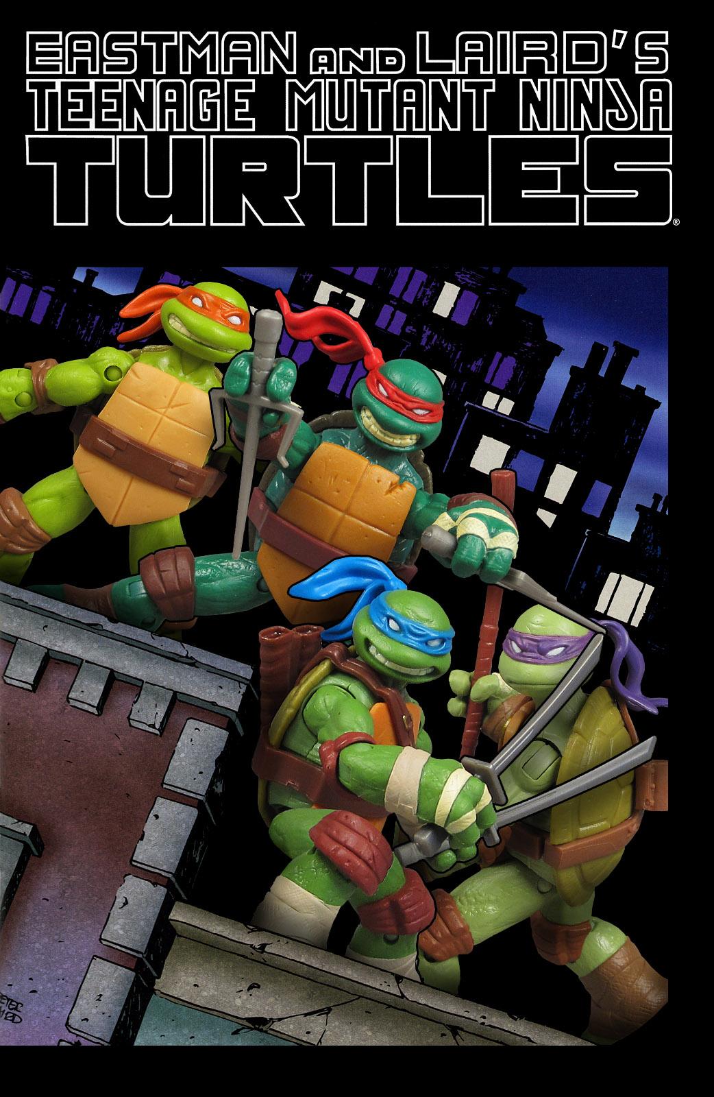 Dork Dimension: Toy Review: Teenage Mutant Ninja Turtles ...Nickelodeon Ninja Turtles Toys