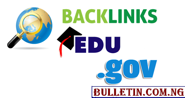 Here is How to Get Dofollow .edu and .gov Backlinks to your blog – 2017 Complete List (Updated)