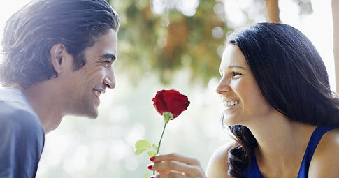 tips for first time speed dating Find the best speed dating services and sites for all about speed dates, events, sites, tips, services the first time i went on a speed date event over.