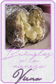 http://cukyscookies.blogspot.com.es/2015/03/bunuelos-a-la-vienesa-reposteras-por-europa-austria.html