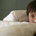 MEDICACIÓN DEL TDAH: LOS 3 MIEDOS MÁS FRECUENTES