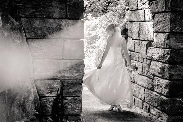 affordable wedding photographer