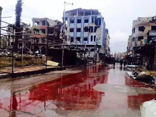 Сегодня в последний путь проведут Наталью Хоружую: санинструктор погибла под огнем террористов, вывозя раненных с поля боя - Цензор.НЕТ 1279
