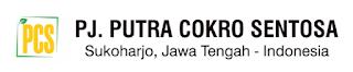 Lowongan Kerja Cleaning Servis di PJ Putra Cokro Sentosa Sukoharjo