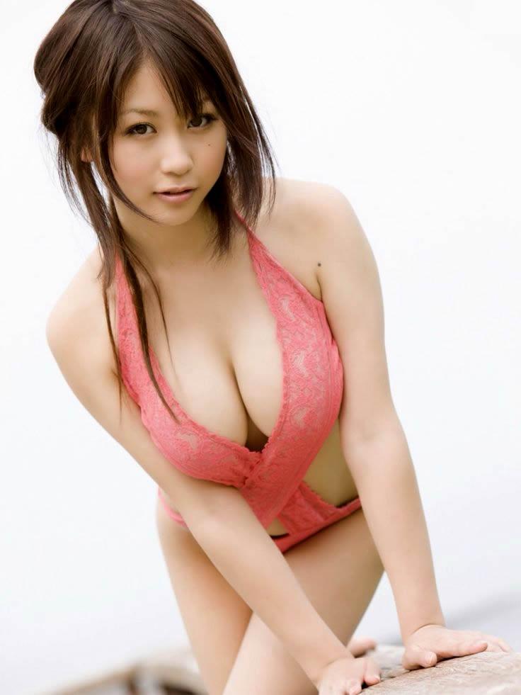 genetic predisposition - Mai Nishida