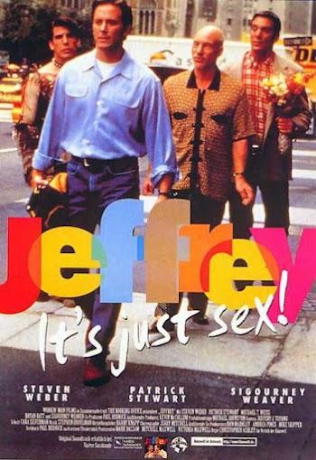 VER ONLINE Y DESCARGAR: JEFFREY 1995 en PeliculasyCortosGay.com