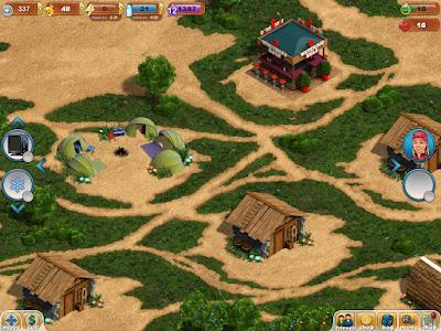 Fishing Paradise 3D v1.12.31 MOD APK.2