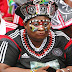 ( ‏@Orlando_Pirates )-Orlando Pirates fans threatens to stop attending Pirates games?