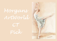 https://morgansartworld.blogspot.com/2017/08/winners-post-14-anything-goes.html