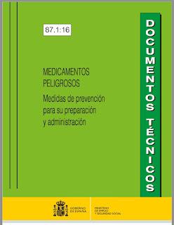 DESCARGA DE LA PUBLICACÓN
