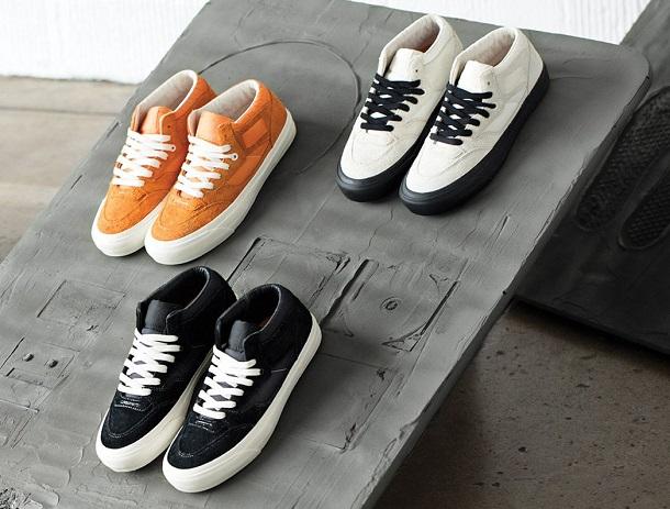 0f82e55b414d3 A Maze loja conceitual de moda e acessórios Streetwear