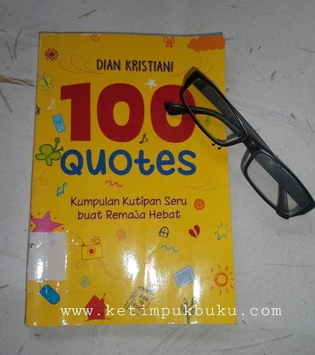 Buku Quotes 6