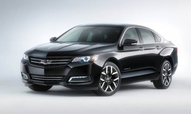 2018 chevy impala ss specs rumors dodge ram price. Black Bedroom Furniture Sets. Home Design Ideas