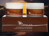 Logo Vinci gratis ''Thermal Slim'' trattamento corpo