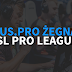 Virtus.pro żegna się z ESL Pro League! PENTA Sports dominuje