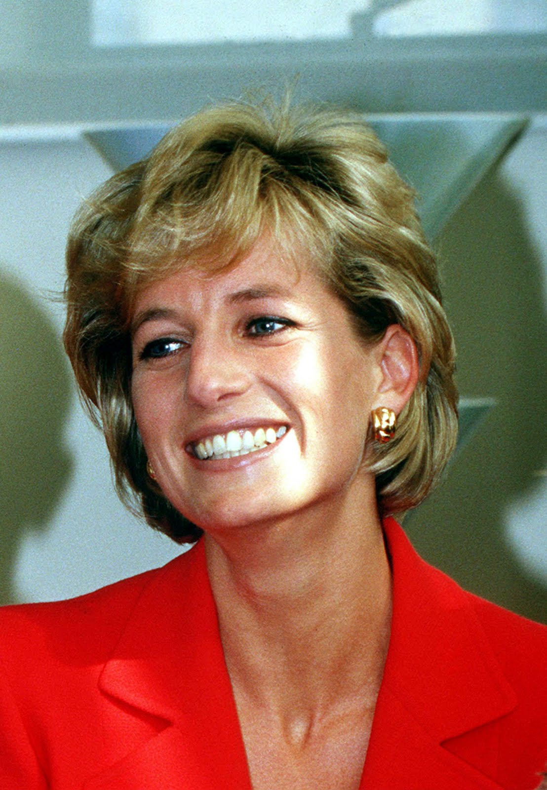 Princess Diana Wiki And Photos