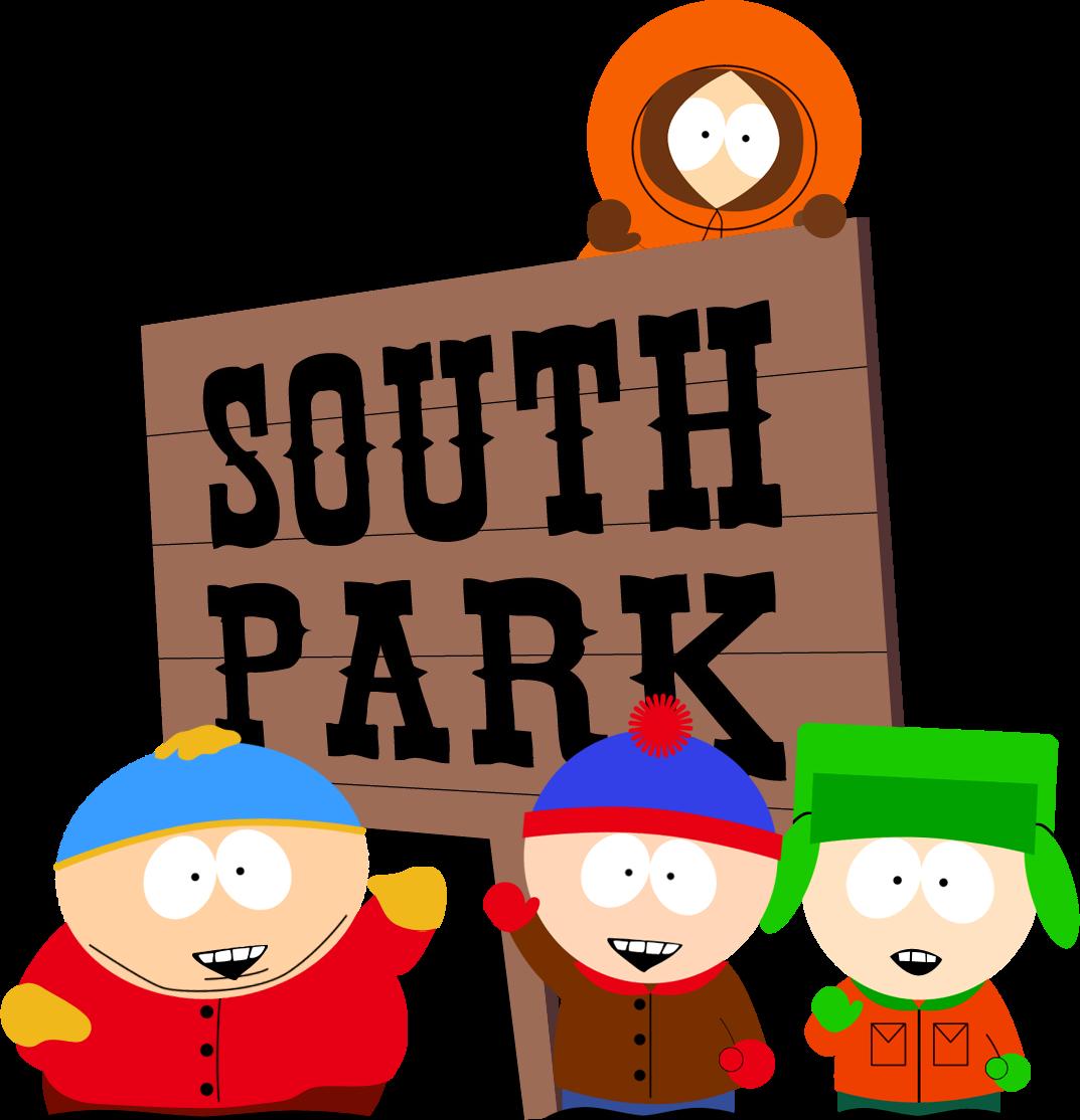 south park netflix