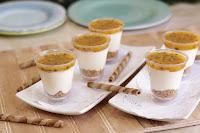 http://www.chilenacocina.com/2017/12/cheesecake-de-maracuya-en-vasitos.html