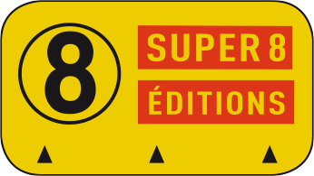 http://www.super8-editions.fr/