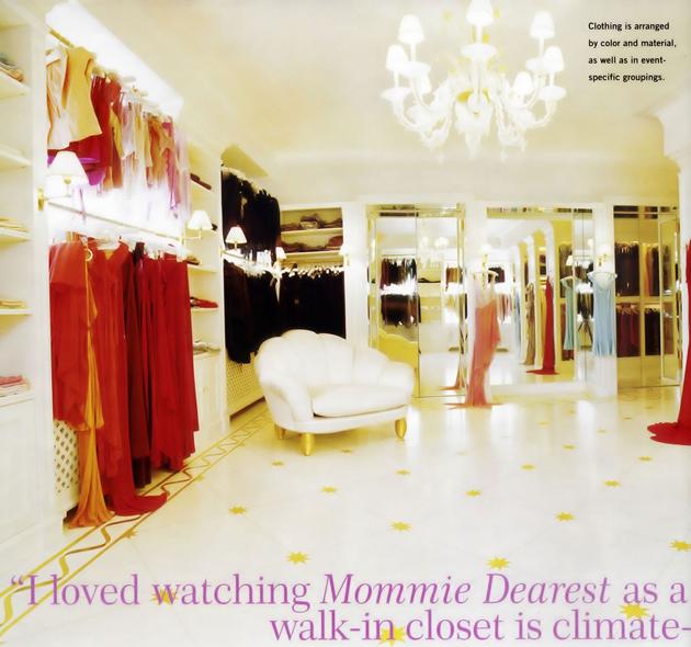 Mariah Careys Luxury Manhattan Apartment You Might Also Like