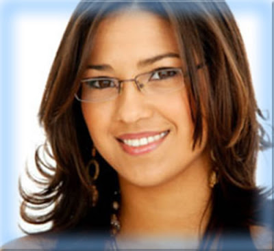 aa324c9f7b02 ... Choose the best suitable and fashionable reading glasses for women.  Glasses for Women