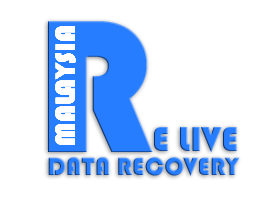ReLive Data Recovery Malaysia | Digital Forensic Expert