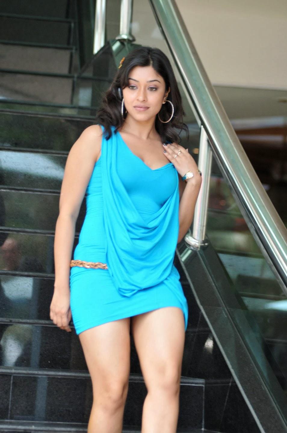 Gujarati Bhabhi Sexy Photo