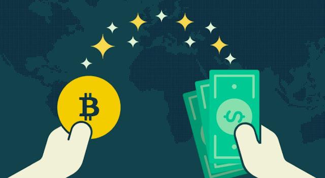 Cara Menghitung Keuntungan Investasi Bitcoin 2018