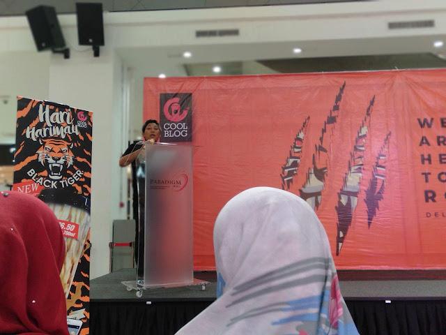 coolblog malaysia