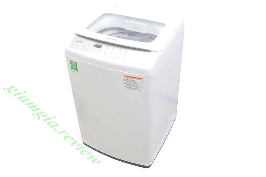 Kinh nghiệm mua máy giặt tốt nhất
