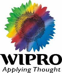 Wipro Mega Walk-in Drive : Software Engineers : Multiple Skills : On 28th Nov 2015