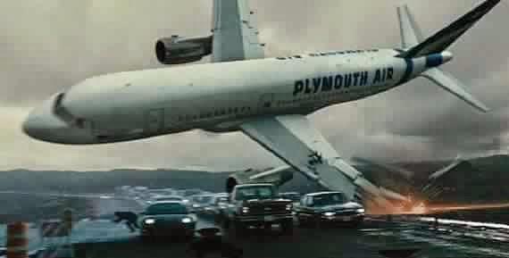 alalumieredunouveaumonde un avion de transasia airlines s 39 est crash de mani re identique que. Black Bedroom Furniture Sets. Home Design Ideas