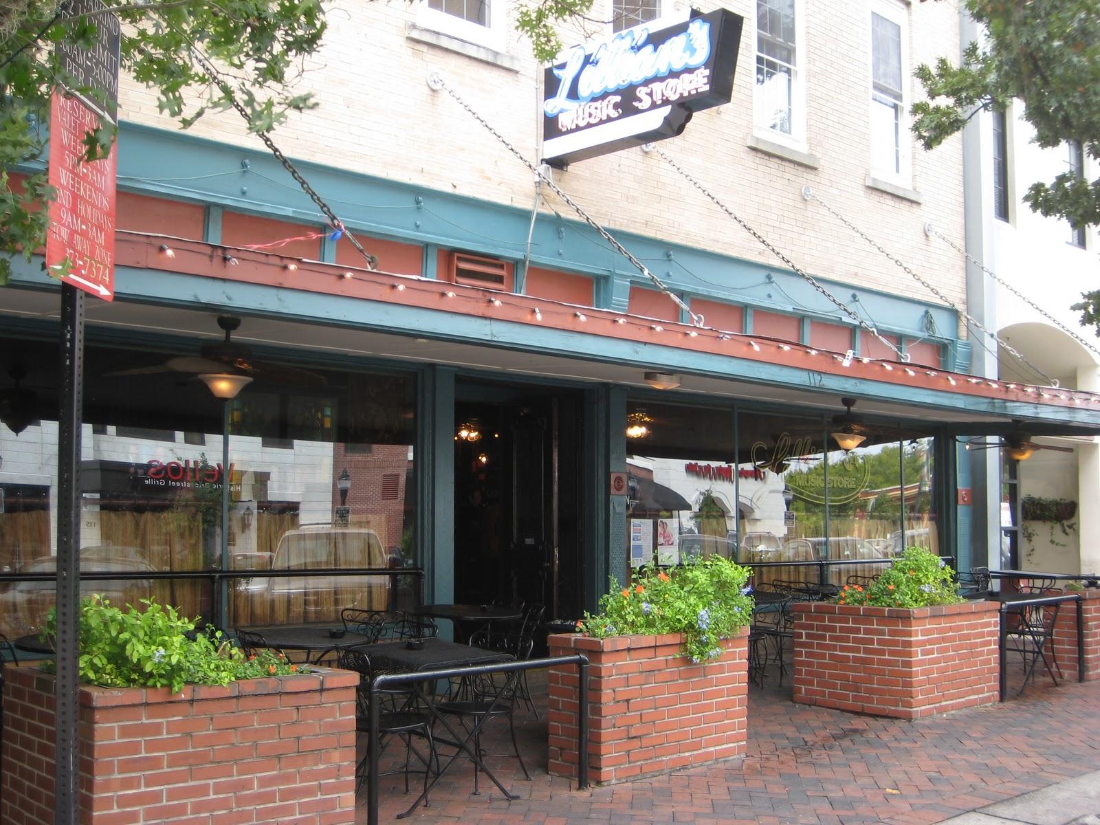 Music Stores Gainesville : save pleasure island blog club reports status night club crush lounge main street bar ~ Hamham.info Haus und Dekorationen