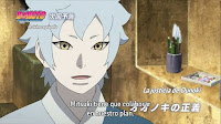 Boruto: Naruto Next Generations Capitulo 83 Sub Español HD