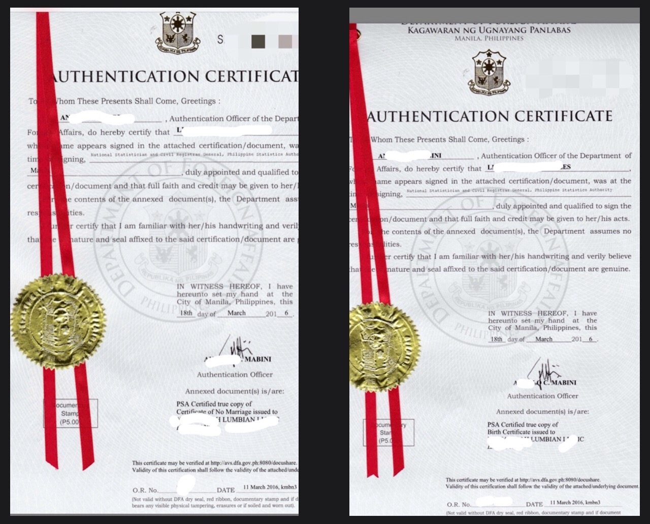 Heart to heart june 2017 as soon as the red ribboned documents arrived from the philippines i applied for the lccm i thought i just have to hand in the requirements aiddatafo Image collections