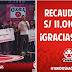 TELETÓN 2016 SUPERÓ SU META Y LOGRÓ RECAUDAR 11 MILLONES