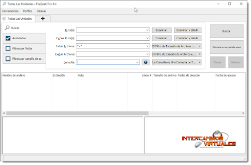 Binary.Fortress.Software.FileSeek.Pro.v6.4.Multilingual.With.Portable.Incl.Keygen-CRD-www.intercambiosvirtuales.org-2.png