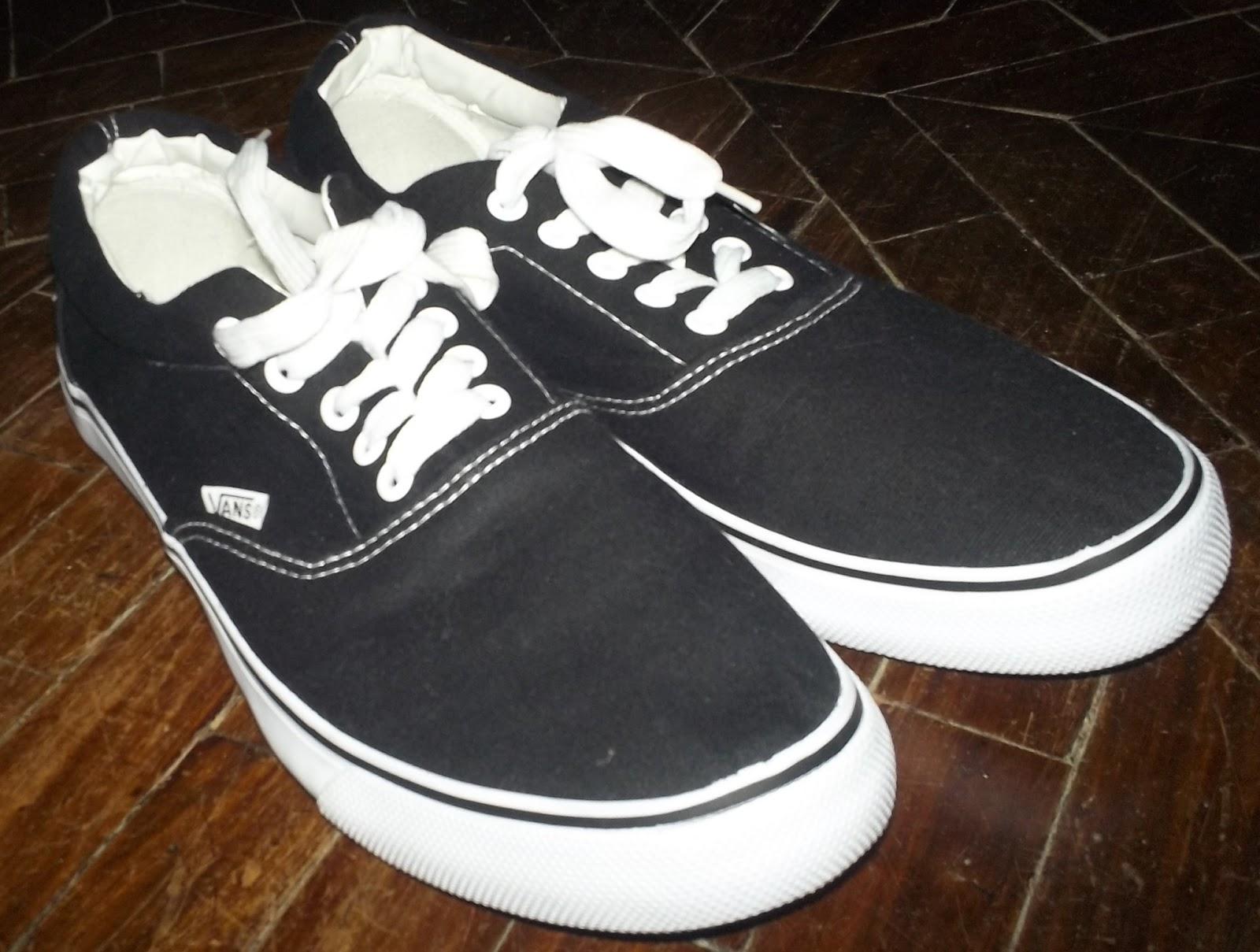 Alternative minimalist running shoes 41c6ce49b