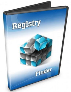 Registry Finder Portable