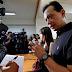Trillanes to Duterte: Sino ang tunay na bully dito? Hindi nga bully, mamatay tao pa e