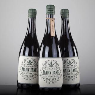 beaux-vin blog découvrir vin cannabis