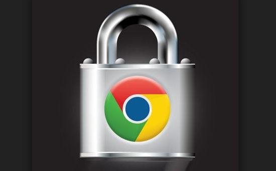 google website protection