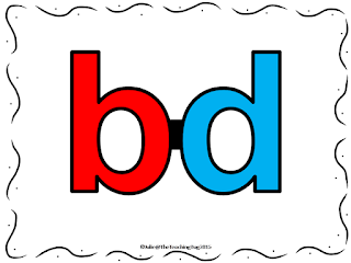 https://www.teacherspayteachers.com/Product/Free-Lowercase-pdband-q-mask-craft-1824127