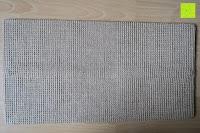 Erfahrungsbericht: Europet Bernina 433-199060 Sisal-Eck-Kratzbrett, 52.5 x 28 cm