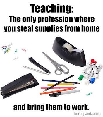 https://www.boredpanda.com/funny-teachers-memes/?cexp_id=12068&cexp_var=16&_f=featured