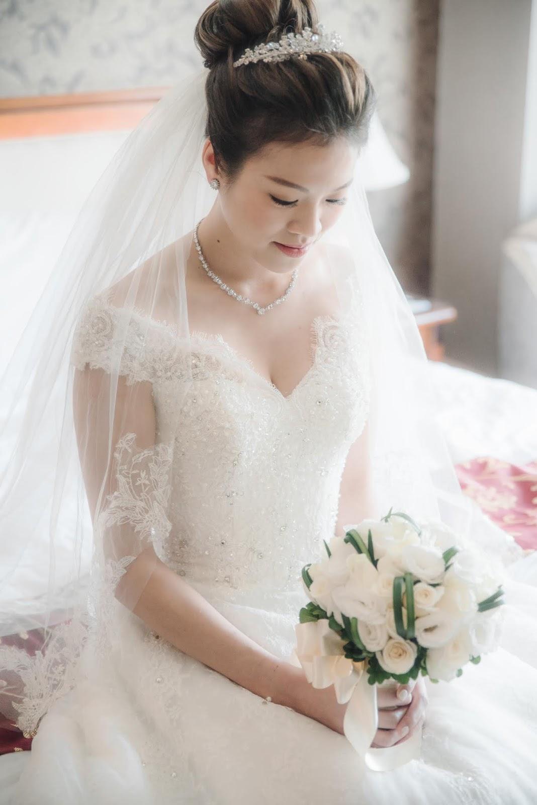 中部婚攝, 台中婚攝, 長榮桂冠, 派大楊, 紀實攝影, 美式婚禮, 婚拍, 婚宴, 推薦, getmarry, PTT, Wedding,